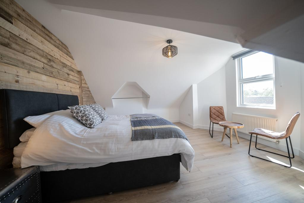 Serviced-Apartments-Oxford---Windmill-Road-Apartments-Near-St-Stephen's-House---Urban-Stay-10