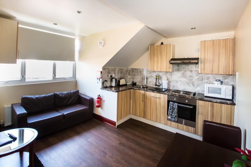 Sheffield-Serviced-Accommodation---Hillsborough-Apartments-Near-Sheffield-Railway-Station---Urban-Stay-15