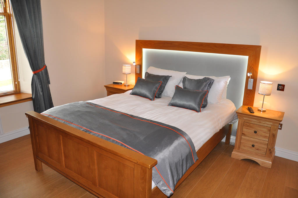 Short-let-Accommodation-Aberdeen---Bieldside-Apartments-Near-Aberdeen-Harbour---Urban-Stay-10