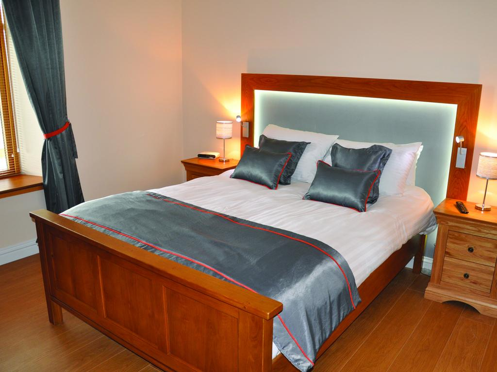 Short-let-Accommodation-Aberdeen---Bieldside-Apartments-Near-Aberdeen-Harbour---Urban-Stay-11