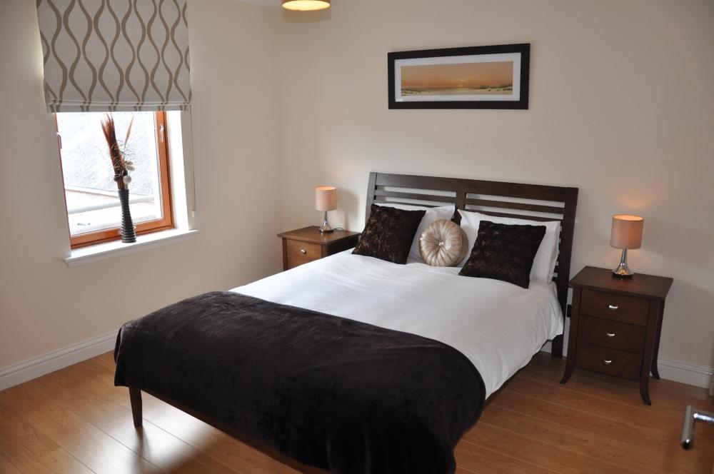 Short-let-Accommodation-Aberdeen---Bieldside-Apartments-Near-Aberdeen-Harbour---Urban-Stay-4