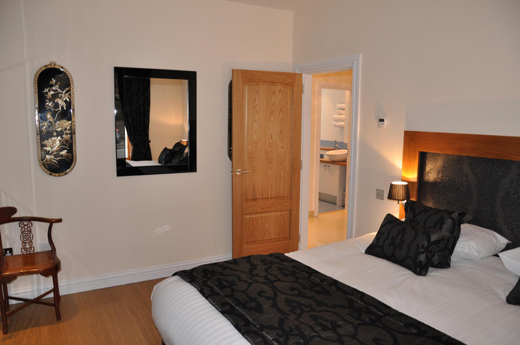 Short-let-Accommodation-Aberdeen---Bieldside-Apartments-Near-Aberdeen-Harbour---Urban-Stay-5