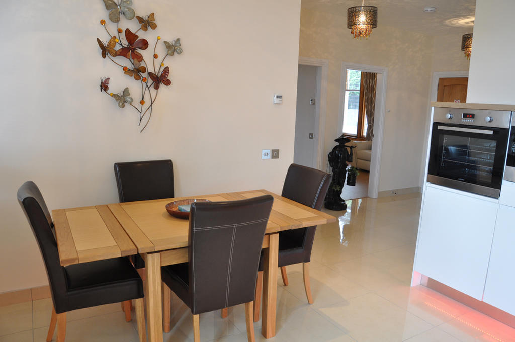 Short-let-Accommodation-Aberdeen---Bieldside-Apartments-Near-Aberdeen-Harbour---Urban-Stay-7
