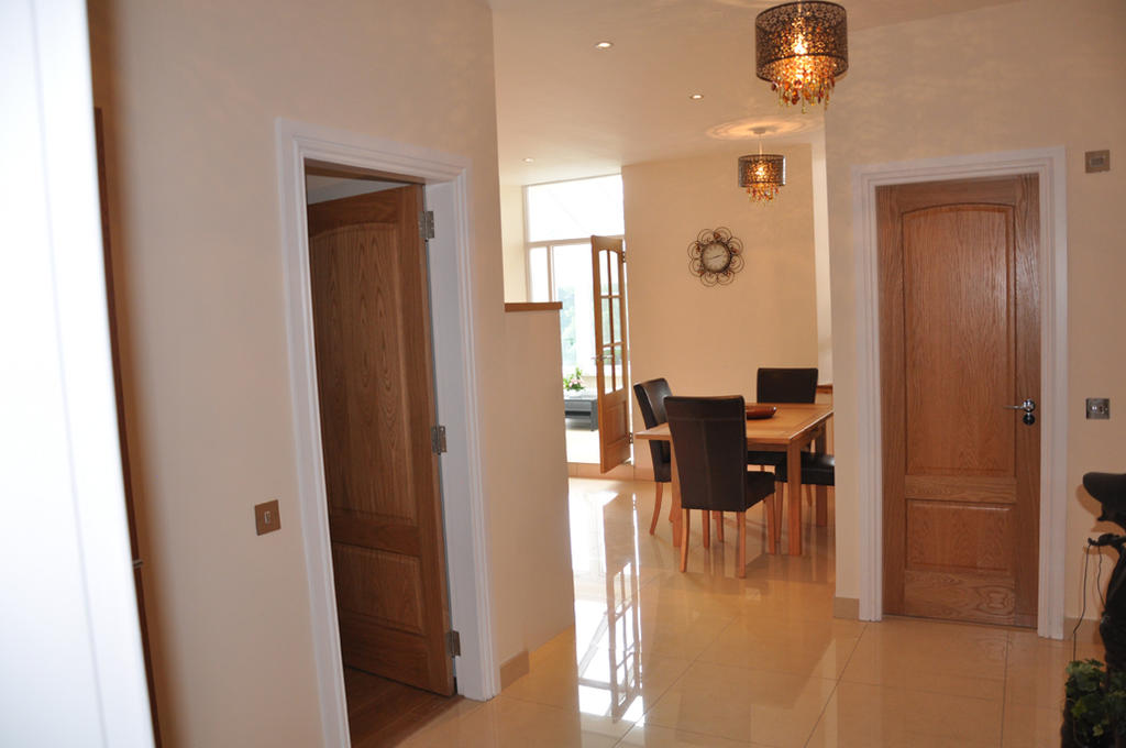 Short-let-Accommodation-Aberdeen---Bieldside-Apartments-Near-Aberdeen-Harbour---Urban-Stay-9