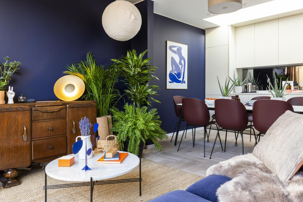 Spitalfields-Serviced-Accommodation---Commercial-Street-Apartments-Near-Sky-Garden---Urban-Stay-1