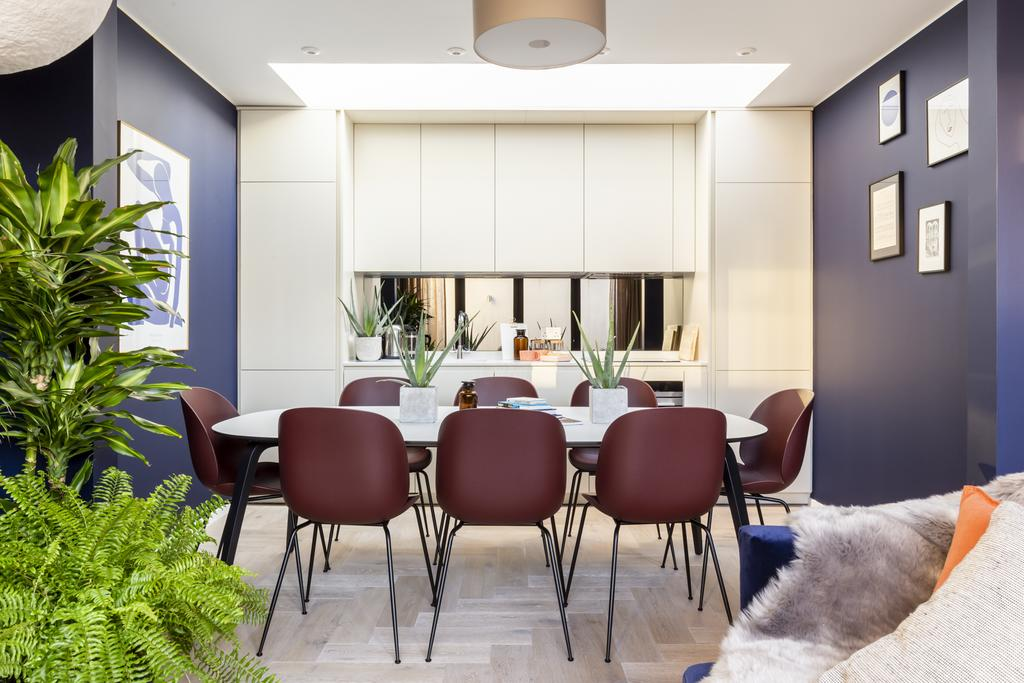 Spitalfields-Serviced-Accommodation---Commercial-Street-Apartments-Near-Sky-Garden---Urban-Stay-13
