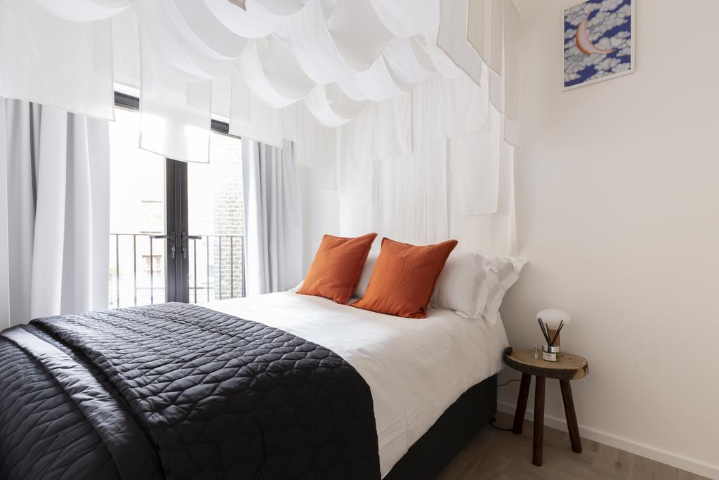 Spitalfields-Serviced-Accommodation---Commercial-Street-Apartments-Near-Sky-Garden---Urban-Stay-15