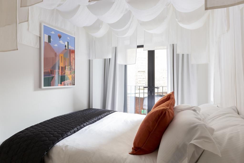 Spitalfields-Serviced-Accommodation---Commercial-Street-Apartments-Near-Sky-Garden---Urban-Stay-16