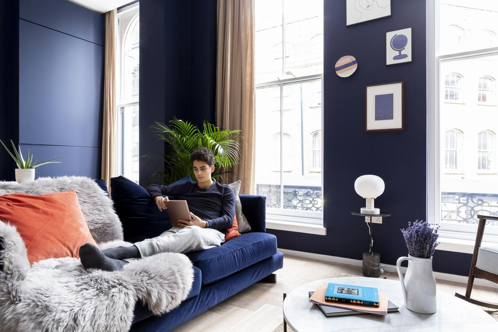 Spitalfields-Serviced-Accommodation---Commercial-Street-Apartments-Near-Sky-Garden---Urban-Stay-17