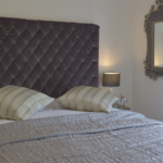 St Albans Short-let Accommodation - Hawk House Apartments Near St Albans City Station - Urban Stay 6