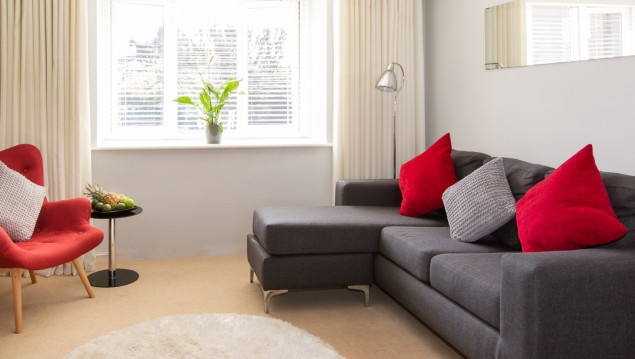 St-Albans-Short-let-Apartments---Christchurch-Close-Apartments-Near-St-Albans-train-station---Urban-Stay-1
