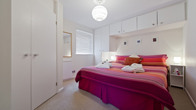 St-Albans-Short-let-Apartments---Christchurch-Close-Apartments-Near-St-Albans-train-station---Urban-Stay-7