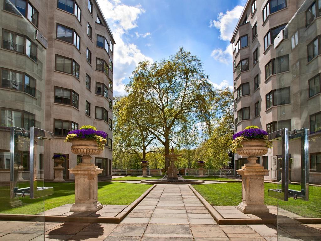 St-James's-Serviced-Accommodation---Arlington-Street-Apartments-Near-Oxford-Street---Urban-Stay-1
