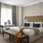 St James's Serviced Accommodation - Arlington Street Apartments Near Oxford Street - Urban Stay 10