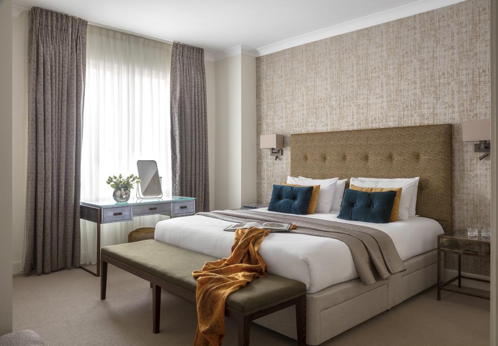 St-James's-Serviced-Accommodation---Arlington-Street-Apartments-Near-Oxford-Street---Urban-Stay-10