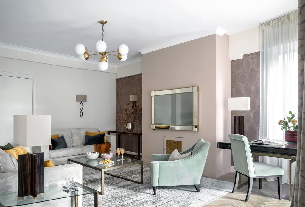 St-James's-Serviced-Accommodation---Arlington-Street-Apartments-Near-Oxford-Street---Urban-Stay-11