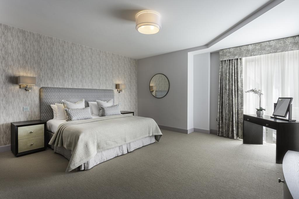 St-James's-Serviced-Accommodation---Arlington-Street-Apartments-Near-Oxford-Street---Urban-Stay-12
