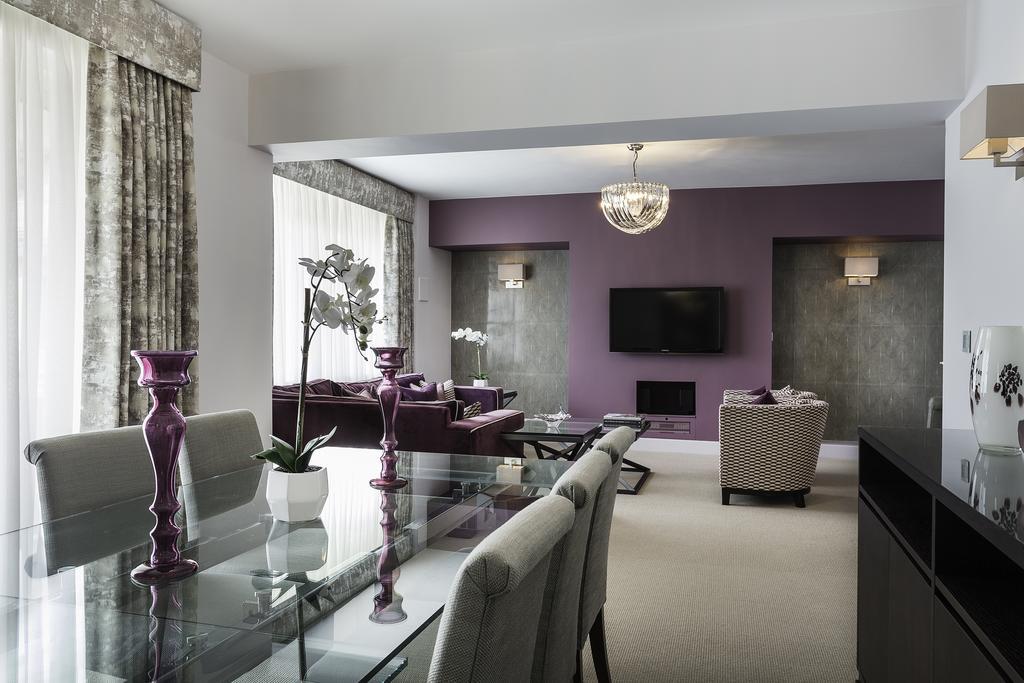 St-James's-Serviced-Accommodation---Arlington-Street-Apartments-Near-Oxford-Street---Urban-Stay-13