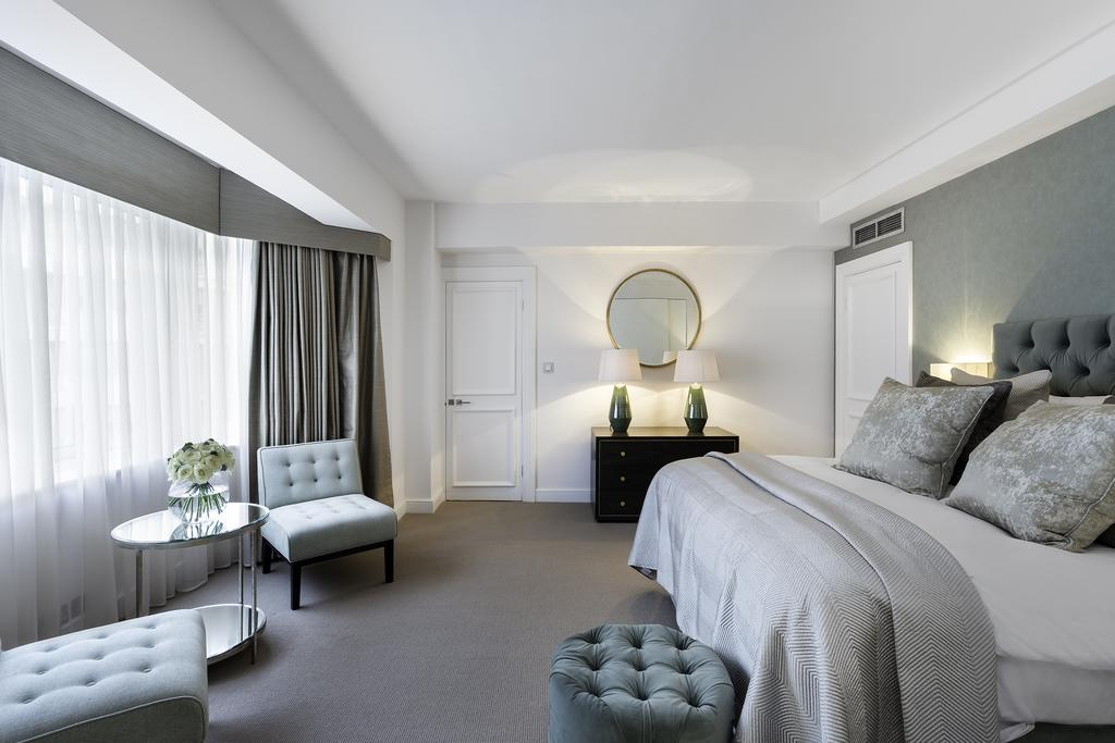 St-James's-Serviced-Accommodation---Arlington-Street-Apartments-Near-Oxford-Street---Urban-Stay-14