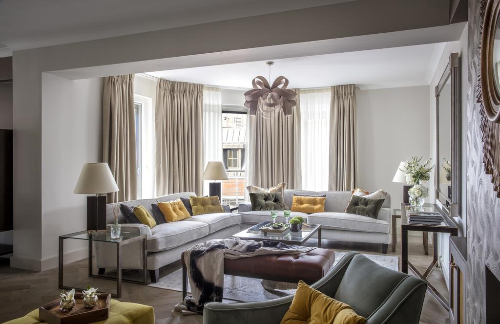 St-James's-Serviced-Accommodation---Arlington-Street-Apartments-Near-Oxford-Street---Urban-Stay-15