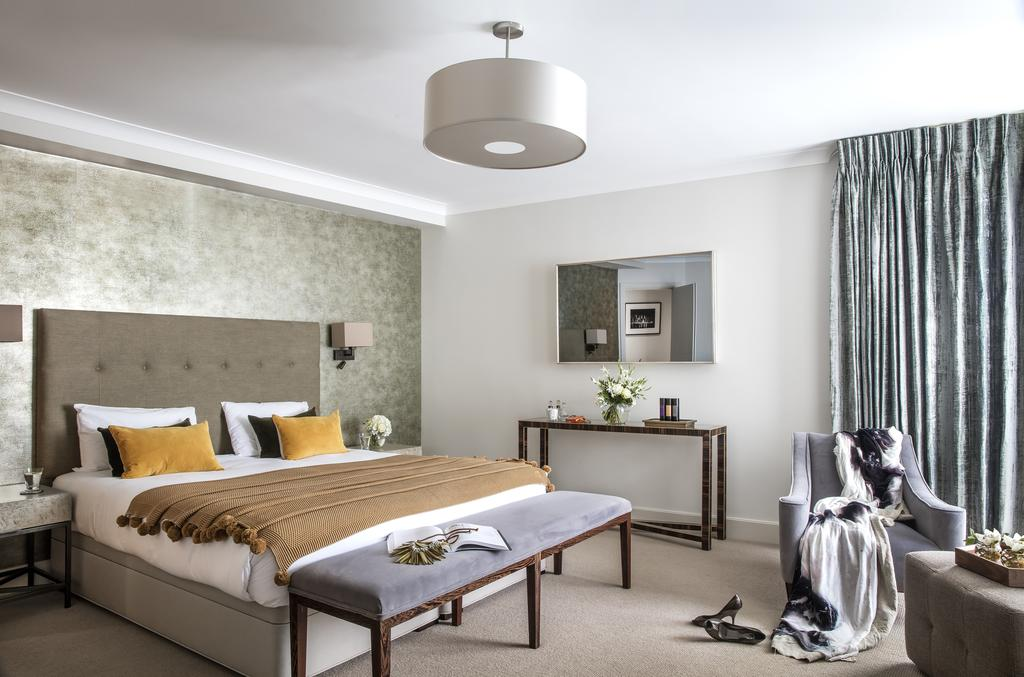 St-James's-Serviced-Accommodation---Arlington-Street-Apartments-Near-Oxford-Street---Urban-Stay-16