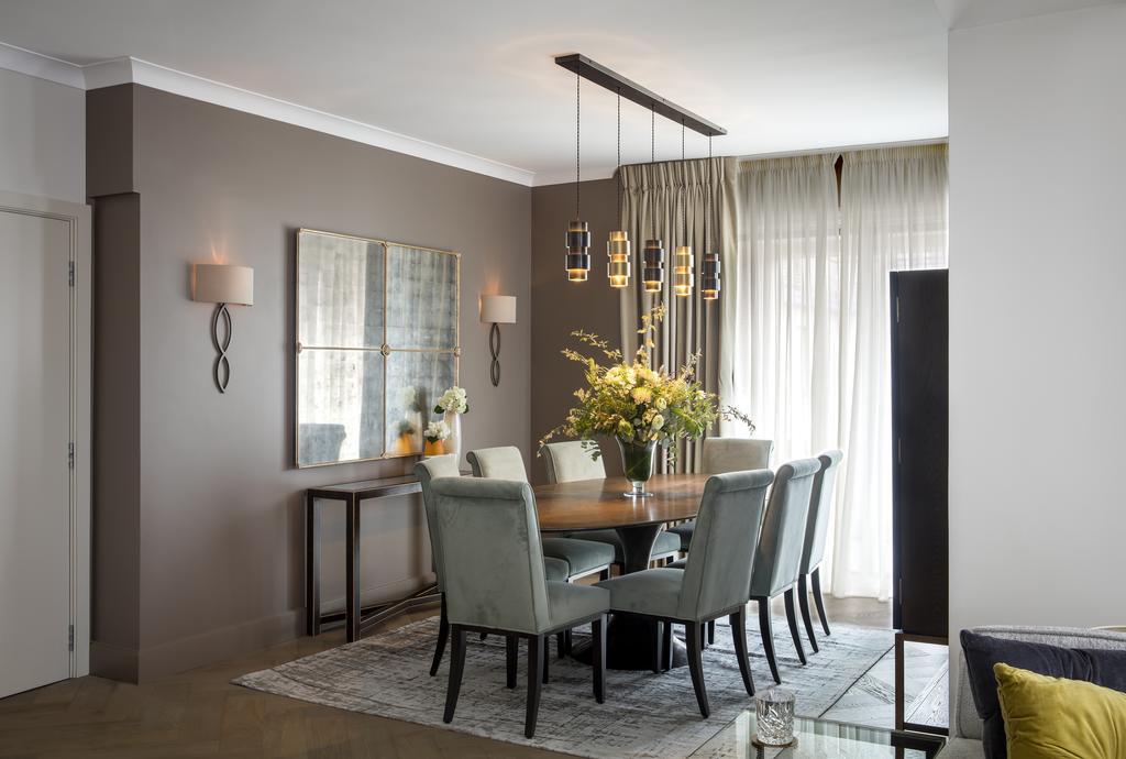 St-James's-Serviced-Accommodation---Arlington-Street-Apartments-Near-Oxford-Street---Urban-Stay-17