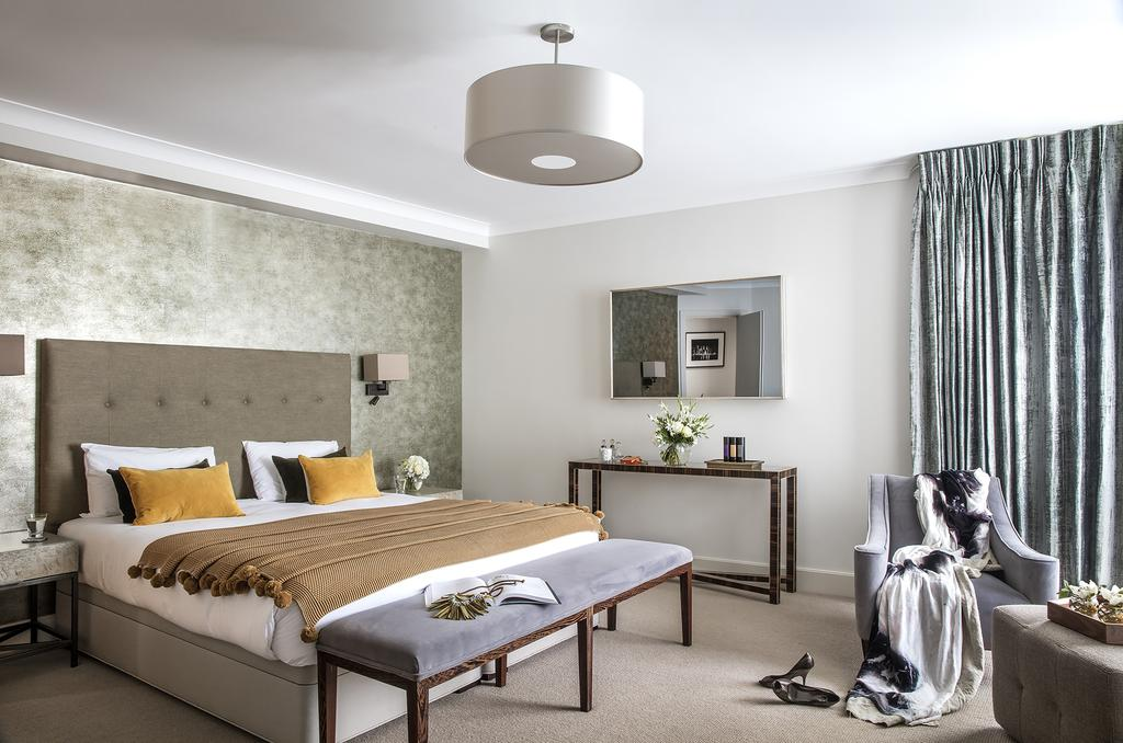 St-James's-Serviced-Accommodation---Arlington-Street-Apartments-Near-Oxford-Street---Urban-Stay-19