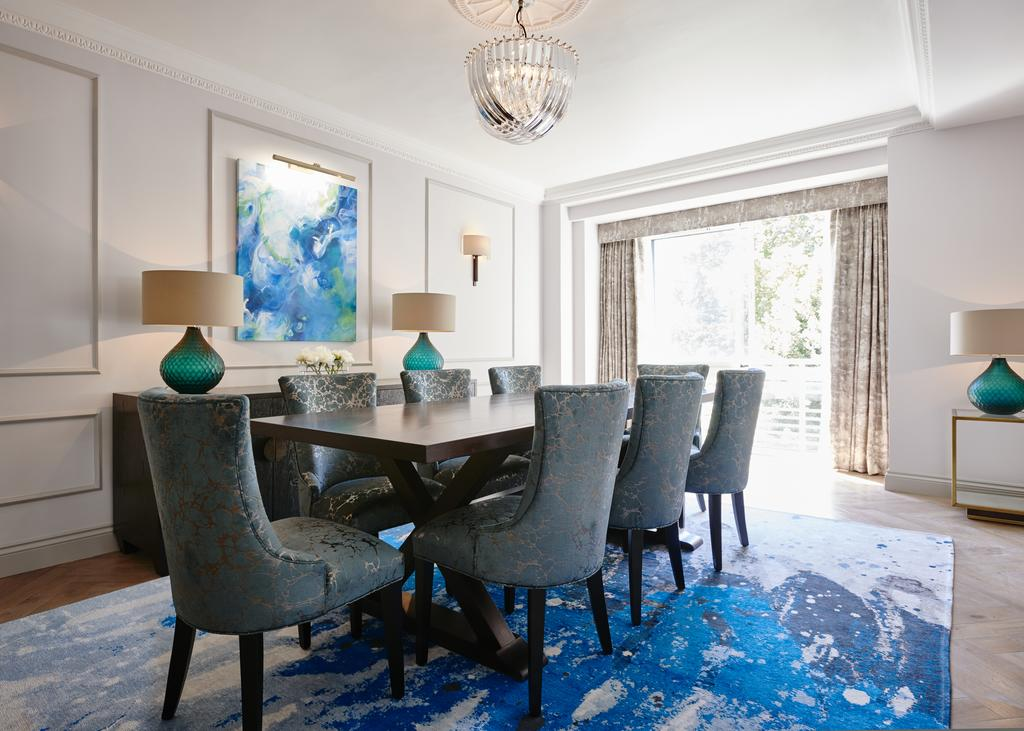 St-James's-Serviced-Accommodation---Arlington-Street-Apartments-Near-Oxford-Street---Urban-Stay-20