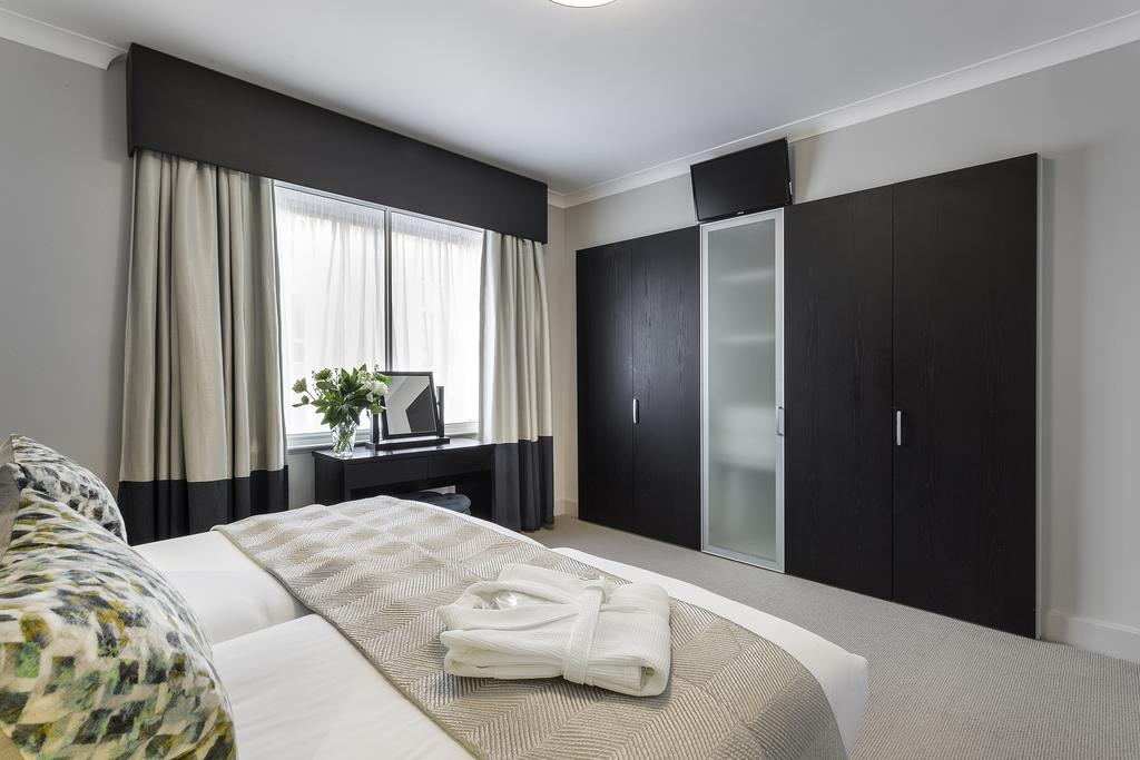 St-James's-Serviced-Accommodation---Arlington-Street-Apartments-Near-Oxford-Street---Urban-Stay-22