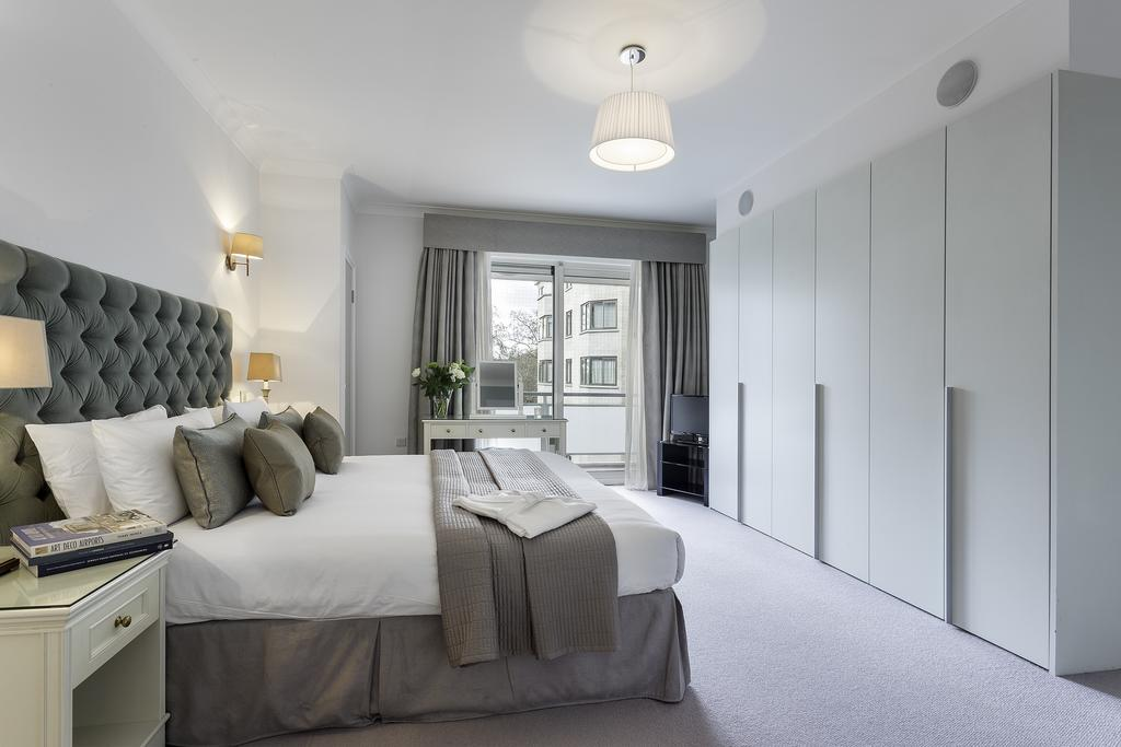 St-James's-Serviced-Accommodation---Arlington-Street-Apartments-Near-Oxford-Street---Urban-Stay-24