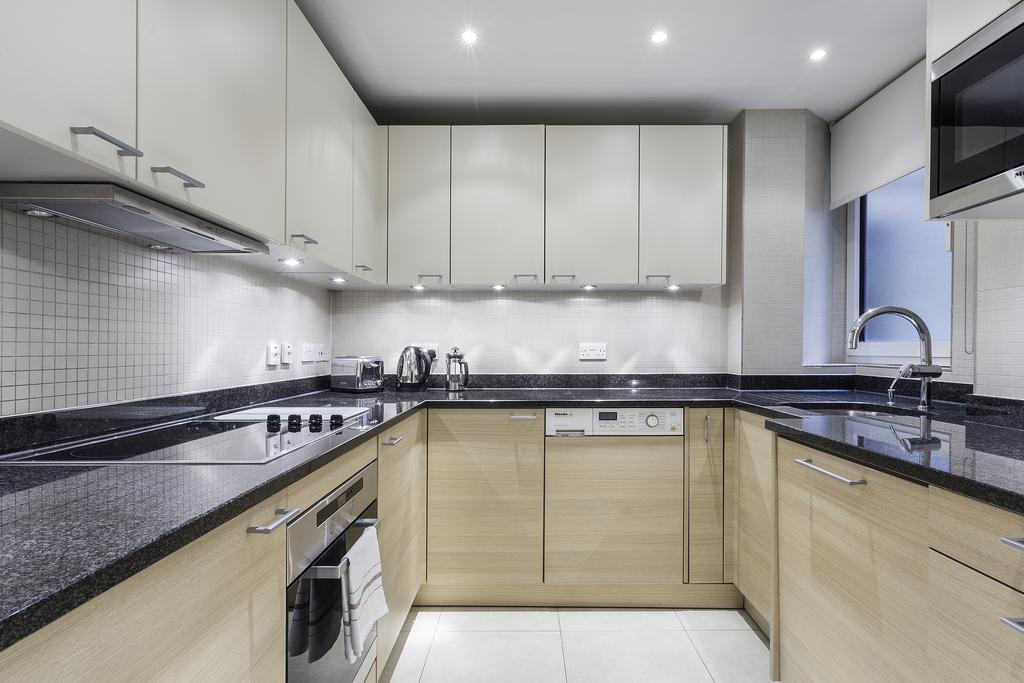 St-James's-Serviced-Accommodation---Arlington-Street-Apartments-Near-Oxford-Street---Urban-Stay-25