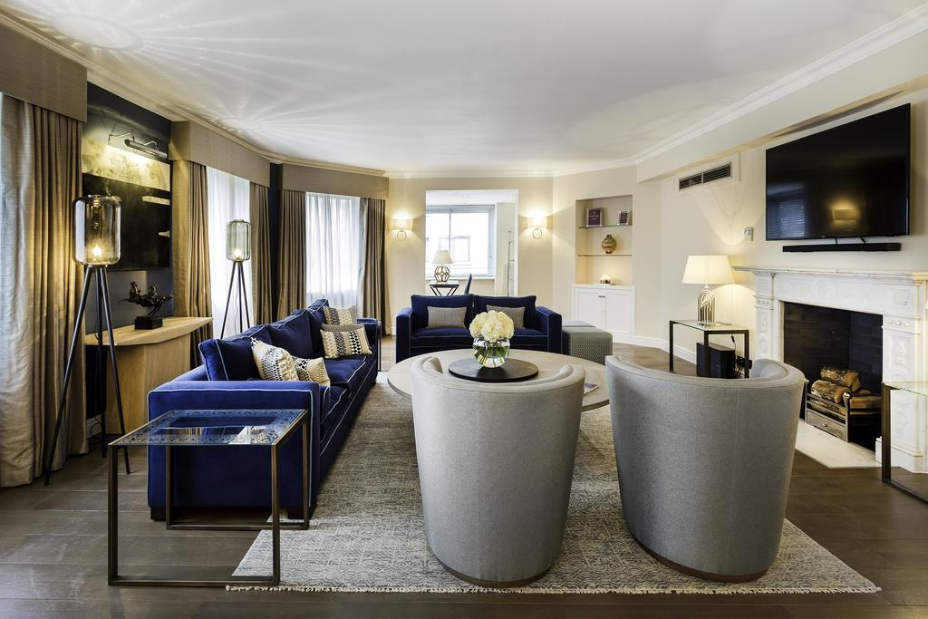 St-James's-Serviced-Accommodation---Arlington-Street-Apartments-Near-Oxford-Street---Urban-Stay-26