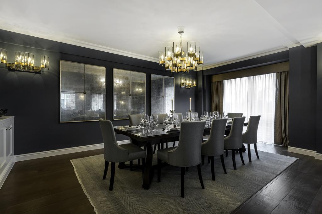 St-James's-Serviced-Accommodation---Arlington-Street-Apartments-Near-Oxford-Street---Urban-Stay-27