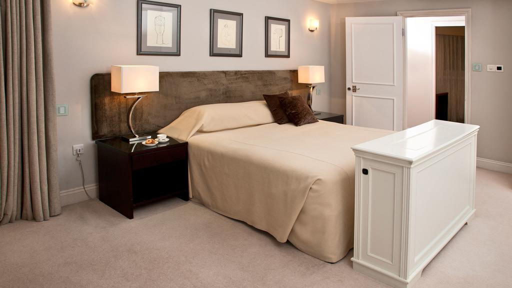 St-James's-Serviced-Accommodation---Arlington-Street-Apartments-Near-Oxford-Street---Urban-Stay-4