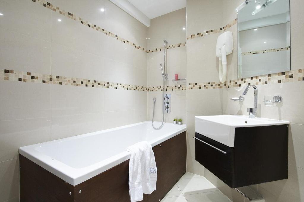 St-James's-Serviced-Accommodation---Arlington-Street-Apartments-Near-Oxford-Street---Urban-Stay-5