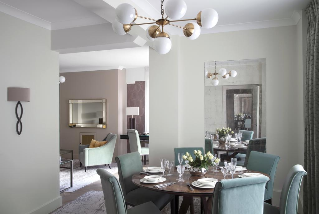 St-James's-Serviced-Accommodation---Arlington-Street-Apartments-Near-Oxford-Street---Urban-Stay-7