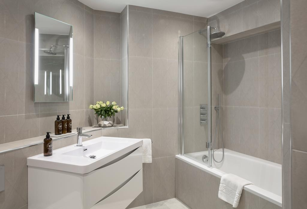 St-James's-Serviced-Accommodation---Arlington-Street-Apartments-Near-Oxford-Street---Urban-Stay-8