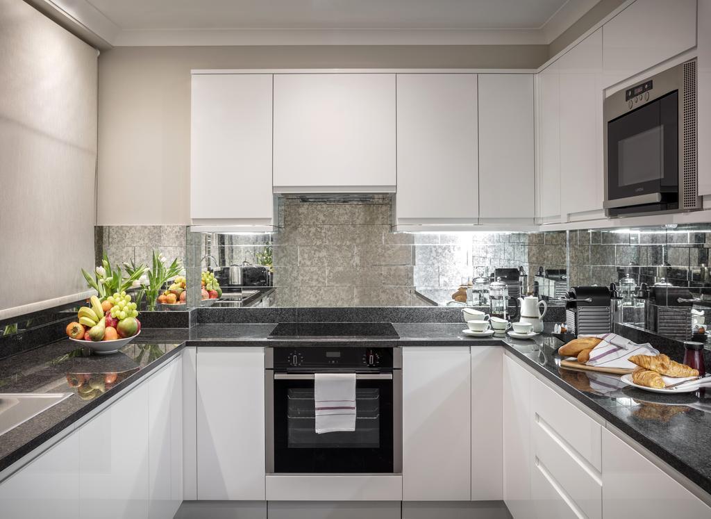 St-James's-Serviced-Accommodation---Arlington-Street-Apartments-Near-Oxford-Street---Urban-Stay-9