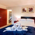 Stansted Mountfitchet Serviced Apartments - Pines Hill Apartments - Urban Stay 2