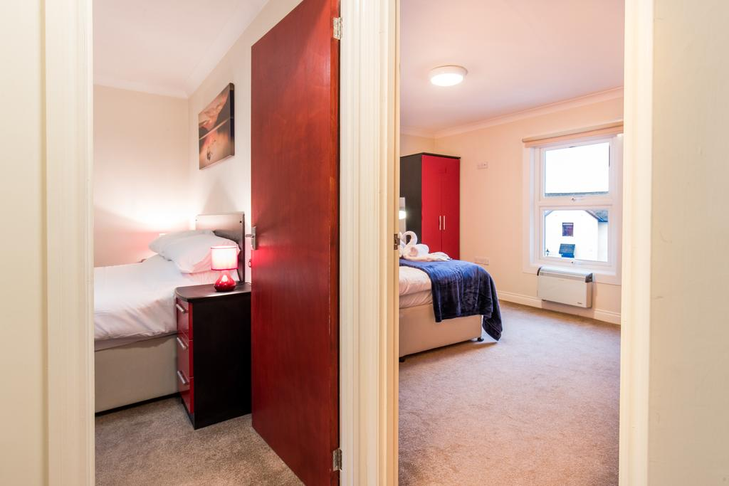 Stansted-Mountfitchet-Serviced-Apartments---Pines-Hill-Apartments---Urban-Stay-5