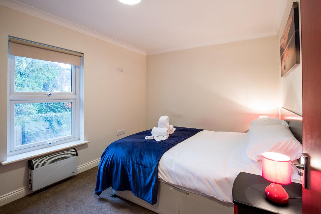 Stansted-Mountfitchet-Serviced-Apartments---Pines-Hill-Apartments---Urban-Stay-6