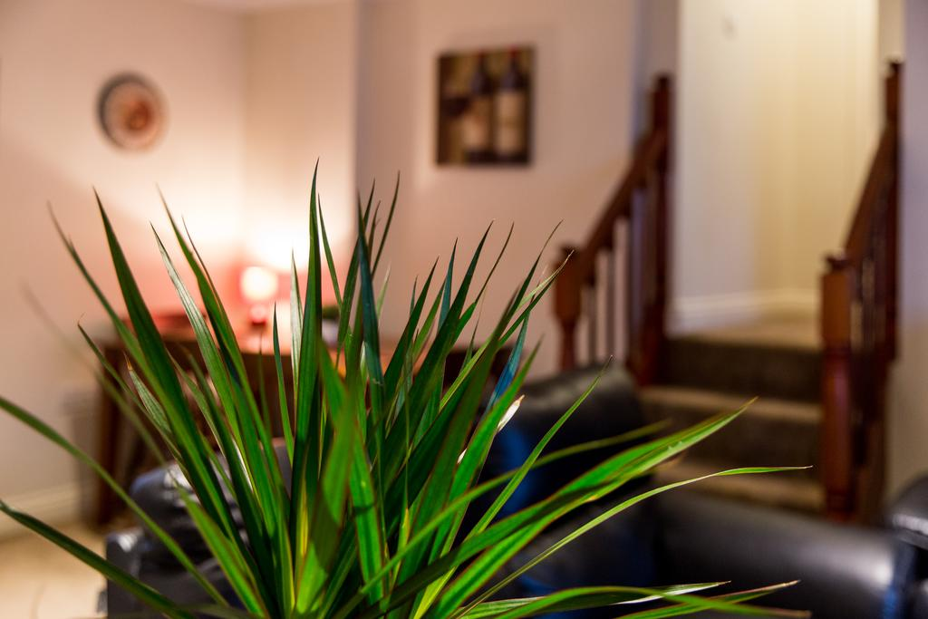 Stansted-Mountfitchet-Serviced-Apartments---Pines-Hill-Apartments---Urban-Stay-8