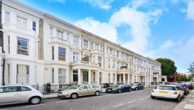 West-Kensington-Serviced-Apartments---Fairholme-Road-Apartments-Near-West-Kensington-underground-station---Urban-Stay-12