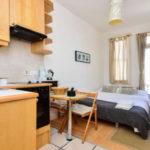 West Kensington Serviced Apartments - Fairholme Road Apartments Near West Kensington underground station - Urban Stay 8