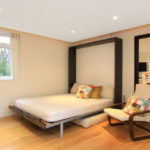 Bayswater Serviced Accommodation - Craven Hill Apartments Near Lancaster Gate underground tube station - Urban Stay 19