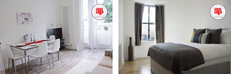 Luxury-Serviced-Apartments-Shard-View-London-Urban-Stay-8-768x512-1.jpg