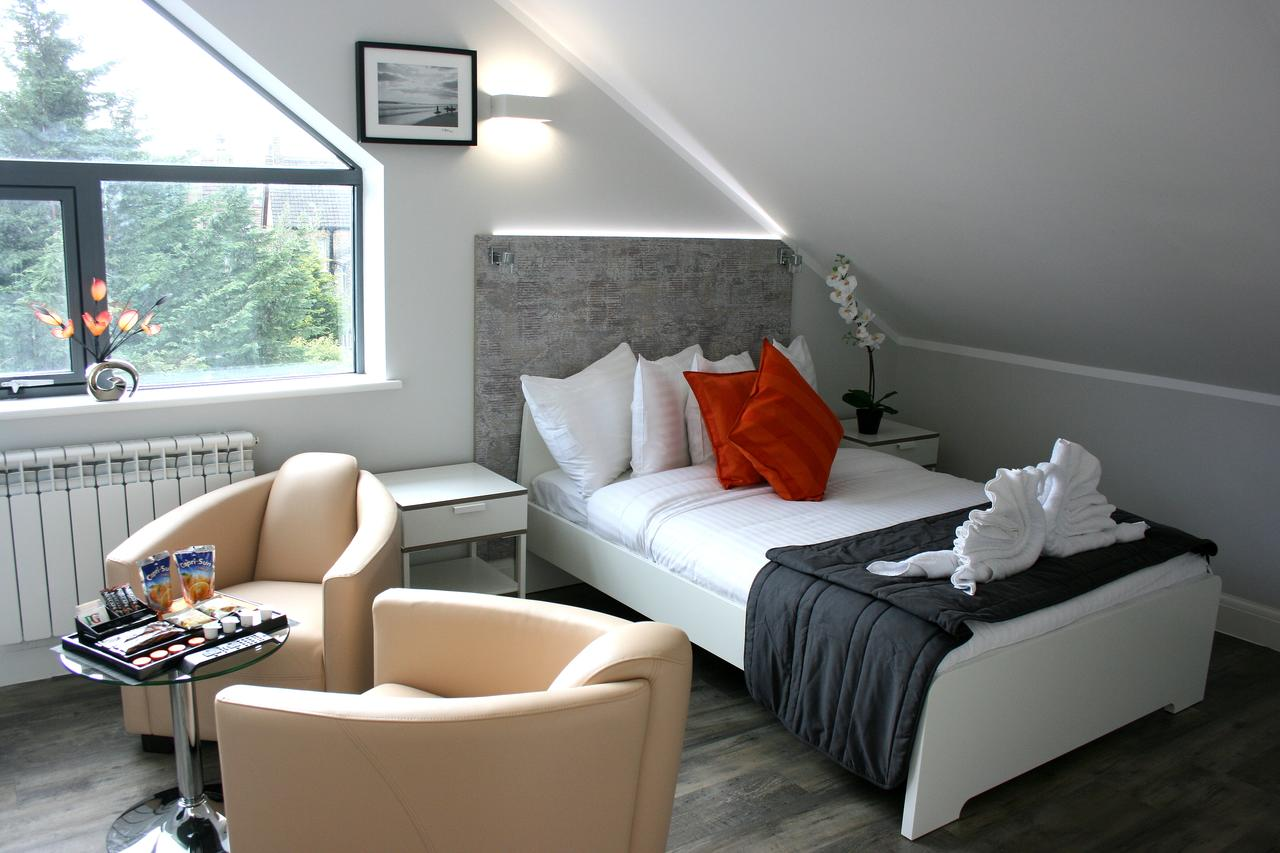 Looking for affordable apartments within easy commute to Croydon? Why not book our Corporate Accommodation Croydon. Call today for great rates.